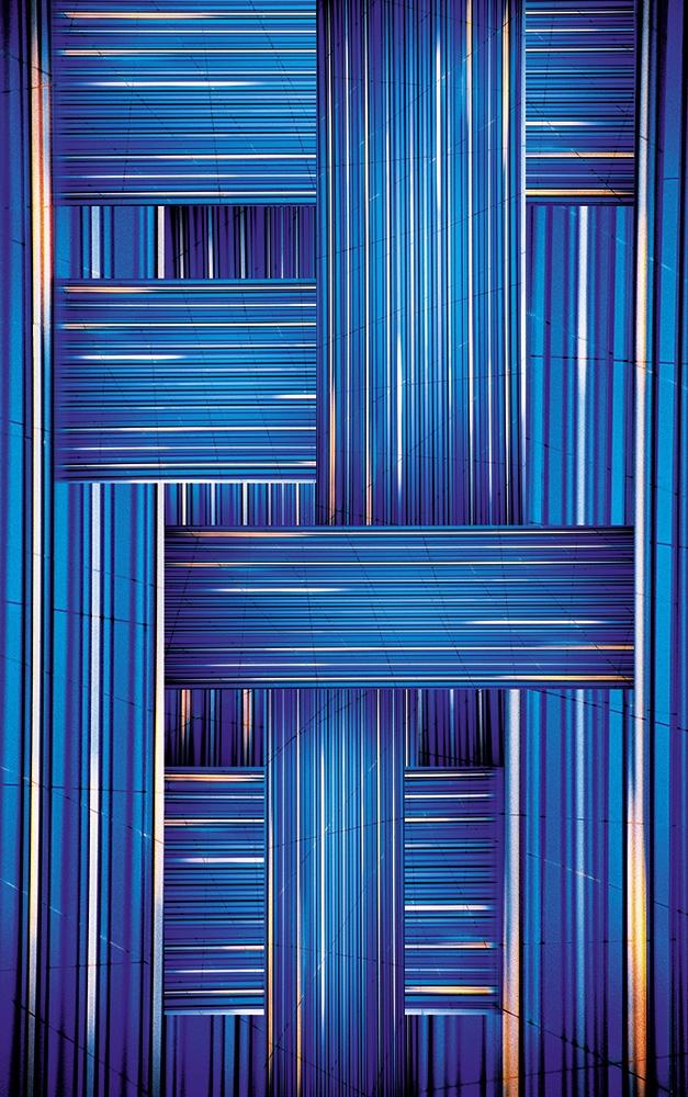 olivier dassault galerie w galerie d 39 art contemporain. Black Bedroom Furniture Sets. Home Design Ideas