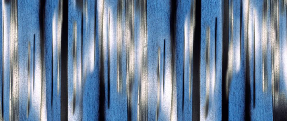Olivier Dassault - Silhouettes
