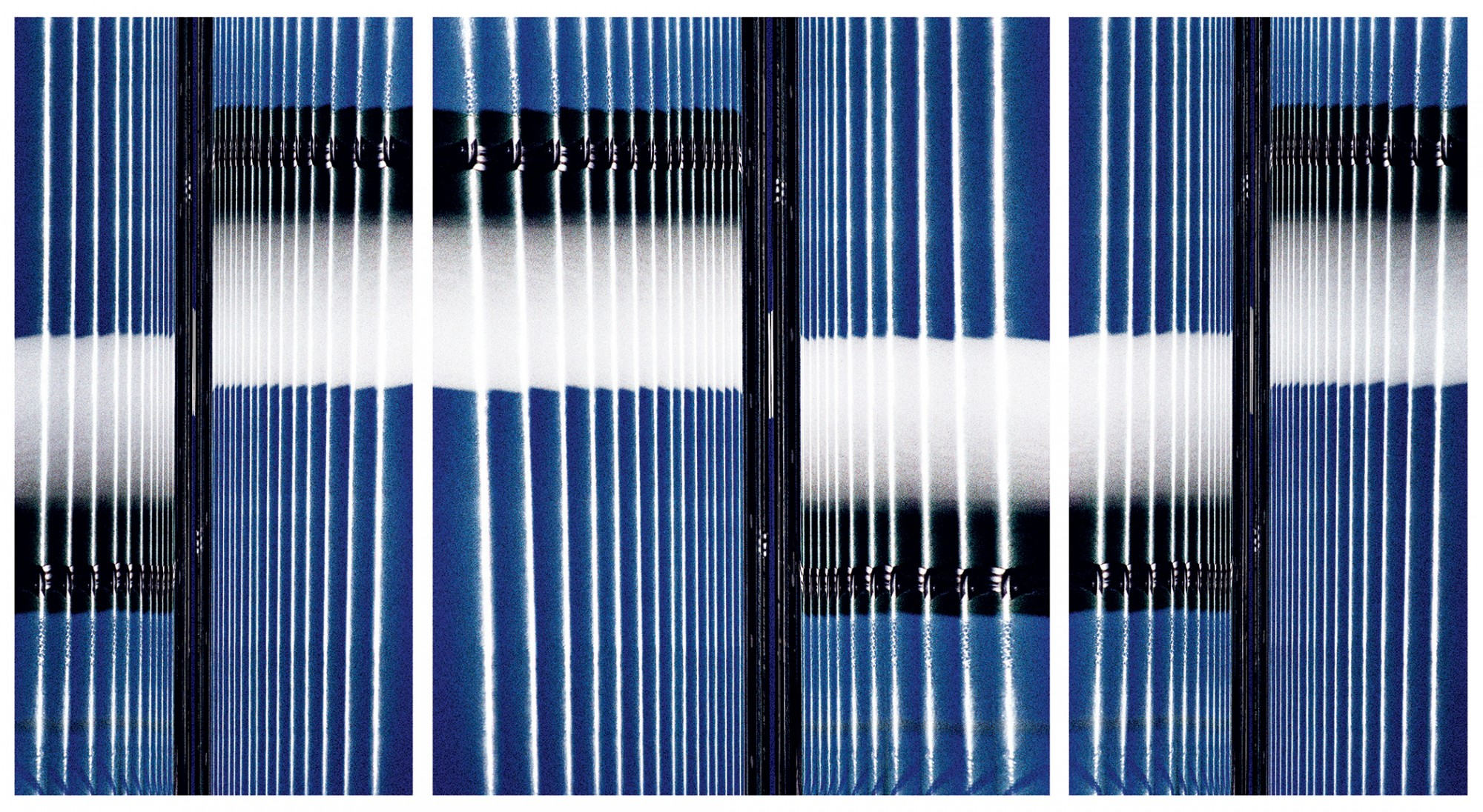 Olivier Dassault - Art-ter