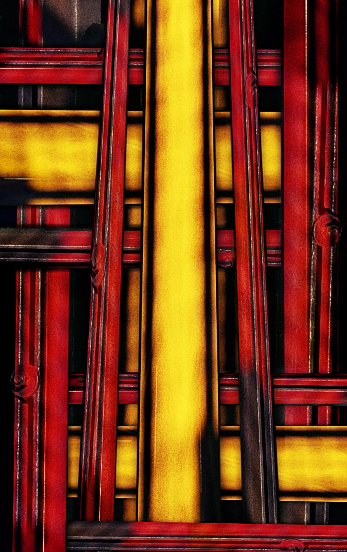 Olivier Dassault - Circulation d'art