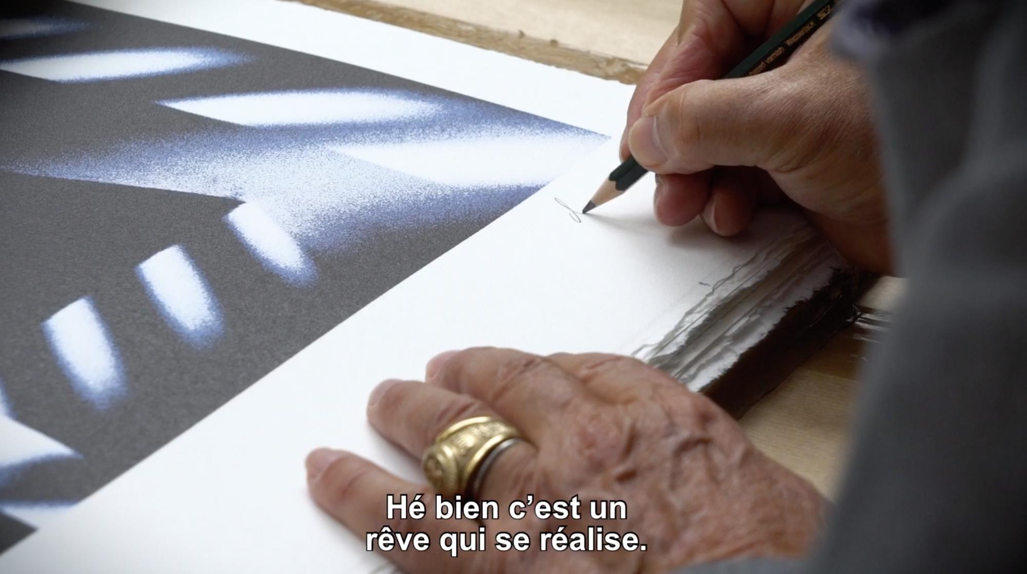 Olivier Dassault | Atelier Idem Paris