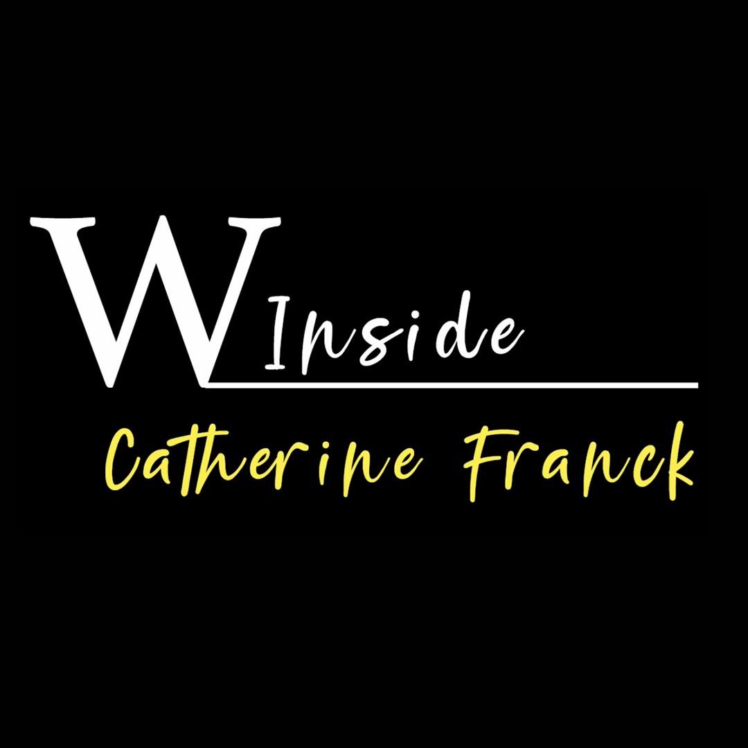 W Inside   Catherine Franck